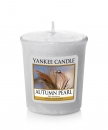Yankee Candle Autumn Pearl Sampler 49 g